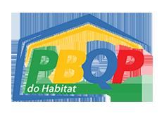 logo_pbqp-04