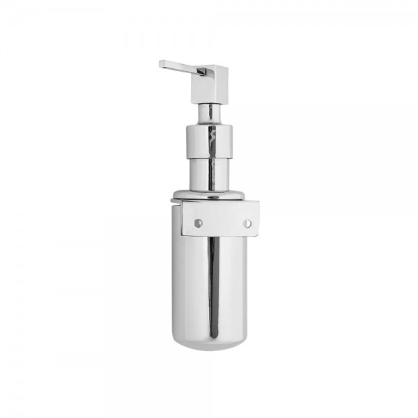 mps-metais_aces_dispenser-002