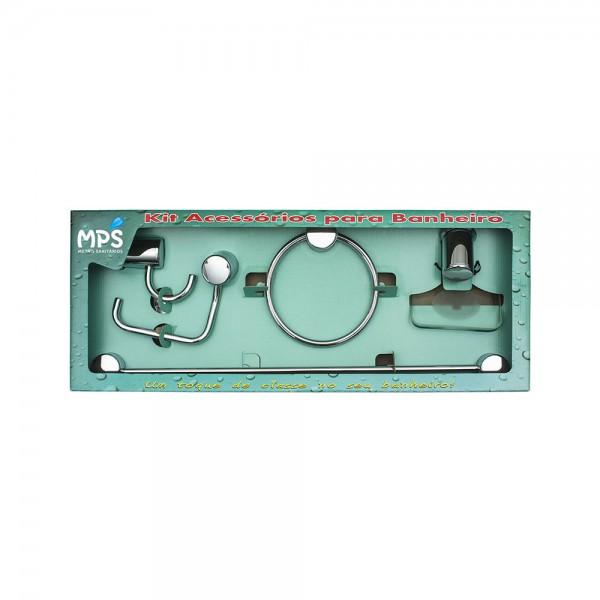 mps-metais_aces_kit-banheiro-001