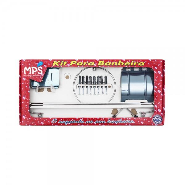 mps-metais_aces_kit-banheiro-002