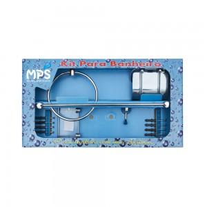 mps-metais_aces_kit-banheiro-003